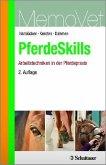 PferdeSkills - Arbeitstechniken in der Pferdepraxis (eBook, PDF)