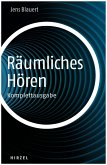 Räumliches Hören (eBook, PDF)