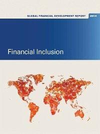 Global Financial Development Report 2014 (eBook, ePUB) von ...