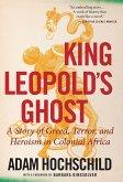 King Leopold's Ghost (eBook, ePUB)