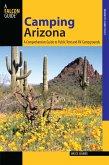 Camping Arizona (eBook, ePUB)