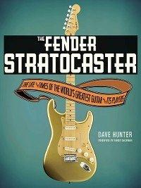 Fender Stratocaster Pdf