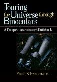 Touring the Universe through Binoculars (eBook, ePUB)