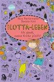 Ich glaub, meine Kröte pfeift / Mein Lotta-Leben Bd.5