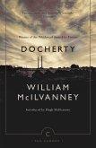 Docherty (eBook, ePUB)