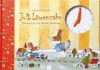 Juli Löwenzahn - Von morgens bis abends Abenteuer