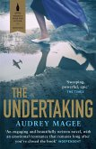 The Undertaking (eBook, ePUB)