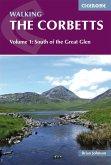 Walking the Corbetts Vol 1 South of the Great Glen (eBook, ePUB)