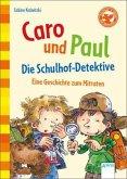 Caro und Paul