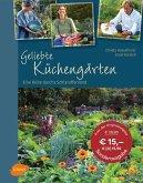 Geliebte Küchengärten