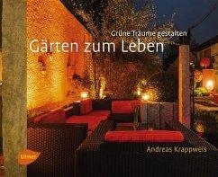 Gärten zum Leben