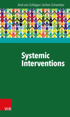 Systemic Interventions (AT)
