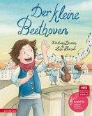 Der kleine Beethoven