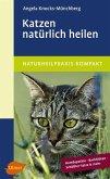 Katzen natürlich heilen