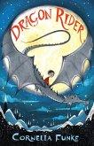 Dragon Rider (eBook, ePUB)