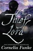 Thief Lord (eBook, ePUB)