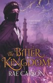 The Bitter Kingdom (eBook, ePUB)