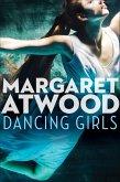 Dancing Girls (eBook, ePUB)