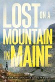 Lost on a Mountain in Maine (eBook, ePUB)
