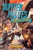 The Jupiter Pirates: Hunt for the Hydra (eBook, ePUB)