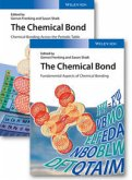 Chemical Bonding Set