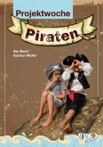 Projektwoche: Piraten