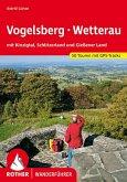 Vogelsberg - Wetterau