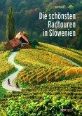 Die schönsten Radtouren in Slowenien