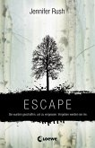 Escape / Anna Bd.1 (eBook, ePUB)
