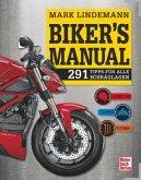 Biker's Manual