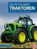 Deutschlands Traktoren