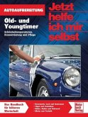 Old- und Youngtimer