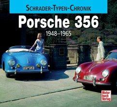 Porsche 356 - Storz, Alexander Fr.