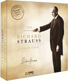 Strauss, Richard - The Richard Strauss Collection