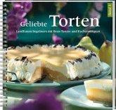 Geliebte Torten Bd.3