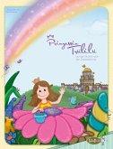 Prinzessin Trülilü auf der Suche nach der Zauberblume (eBook, PDF)