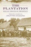 The Plantation (eBook, ePUB)