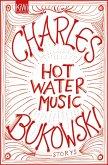 Hot Water Music (eBook, ePUB)