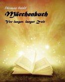 Märchenbuch (eBook, ePUB)