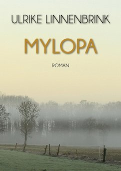 Mylopa (eBook, ePUB) - Linnenbrink, Ulrike