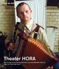 Theater HORA