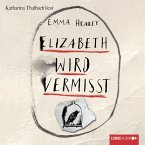 Elizabeth wird vermisst (MP3-Download)