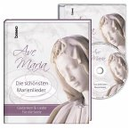 Ave Maria, m. Audio-CD