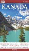 Vis-à-Vis Reiseführer Kanada
