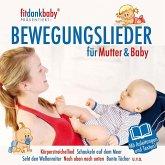 Fit dank Baby, 1 Audio-CD