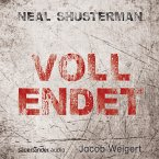 Vollendet Bd.1 (Audio-CD)