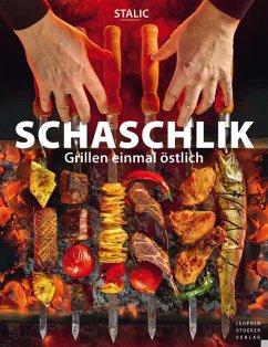 Schaschlik - Stalic