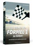 111 Gründe, die Formel 1 zu lieben