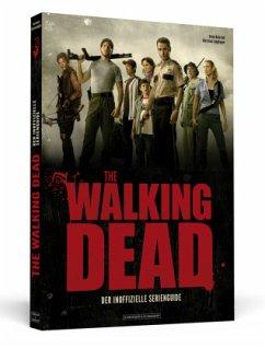 The Walking Dead - Osteried, Peter; Langhagen, Christian