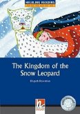 The Kingdom of the Snow Leopard, Class Set
